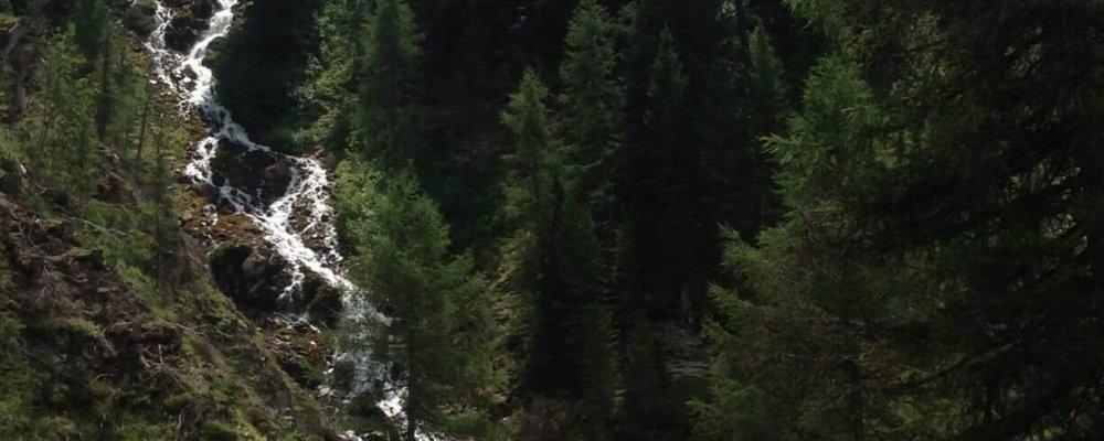Le 10 cose imperdibili da fare in Val di Fassa per le famiglie