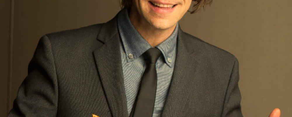 Gian Nicola Libardi il barman Trentino più famoso